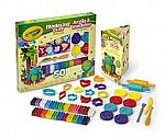 40% off select Crayola toys