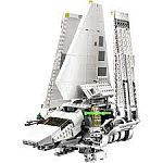 LEGO Star Wars Imperial Shuttle Tydirium $80 and more