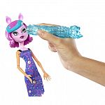 Monster High Create-A-Monster Starter Pack and more Barbie Dolls $5+ w/free shipping