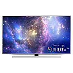 Samsung UN78JS8600 78-Inch 4K SUHD Ultra HD Smart LED TV $3999 and more