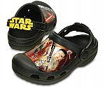 50% Off All Star Wars Shoes