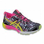ASICS Women's MetroLyte Gem Walking Shoes $27, Mens GEL-Excite 2 $30