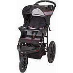 Baby Trend Expedition Jogger Stroller, Millennium $80