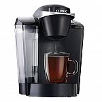 Keurig K55 Coffee Brewing System $72