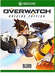 Overwatch Open Beta (Xbox One, PS4 or PC) FREE