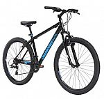 Diamondback Bikes for Adults and Kids $80 To $260 + $5 shipping