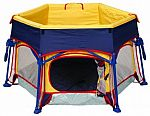 Primo Play Yard Cabana $130