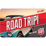 $100 Gas Gift Cards (Phillips 66, 76, Circle K, Conoco) $92