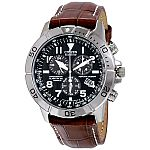 Citizen Men's BL5250-02L Eco-Drive Watch $175
