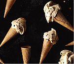 Haagen Dazs: Free Icecream Corn Today 4pm - 8pm only