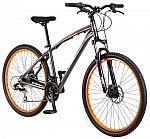Mongoose 27.5 in Men Seeker Mountain Bike $130
