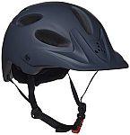 Triple Eight  Helmet $5 - $7