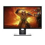 "Dell E2416H 24"" Monitor $104, Dell SE2417HG 24"" Gaming Monitor $114 and more"