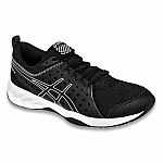 ASICS Men's GEL-Engage 3C Training Shoes $30 and more