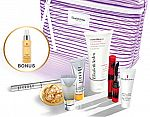 Free 8-piece Deluxe Gift + Free Shipping with $49 Order & More
