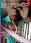 Adobe Photoshop Elements & Premiere Elements 14 $75