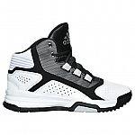 Men's adidas Amplify Basketball Shoes $28