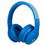 Monster Adidas Over-Ear Headphones $70