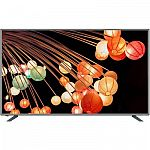 "Panasonic CX420 Series 65"" 4K Class 120 Hz Ultra HD Smart TV with Built-In Wi-Fi $1,000"