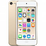 Apple iPod Touch 16GB 6th Generation - Gold (MKH02LL/A - New Other) $140