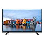"""LG 32"""" LED HDTV - 32LH500B + $100 Dell eGift Card $180"""