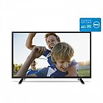 """LG 32"""" 32LH500B 720p TV ($180 + Free $100 Gift Card)"""