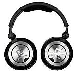 Ultrasone Ultrasone PRO 900i Foldable, Closed-Back Professional Headphones $270