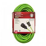 80 ft. 16/2 Husky Outdoor Extension Cord $7.88