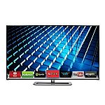 "VIZIO M502i-B1B 50"" 240HZ Full-Array LED Smart TV (Factory Reconditioned) $405"