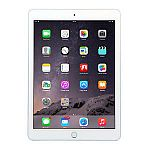 "Apple iPad Air 2 9.7"" with Retina Display 64GB MGKM2LL/A (New other) $400"