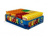 Frito-Lay Classic Mix Variety Pack, 50 Count $12.52