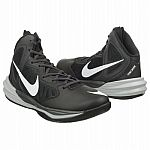 Nike Men's Prime Hype DF Basketball Shoe $27.20 & More