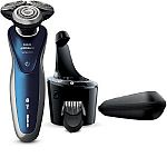 Philips Norelco Electric Shaver 8950/90, Wet & Dry $140