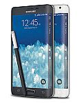 Samsung Galaxy Note Edge N915 Tmobile GSM Unlocked 32GB Smartphone (New other) $275