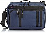 "Timbuk2 Ace 15"" Laptop Backpack Messenger Bag $45 and more"