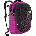 The North Face Women's Borealis Backpack $47