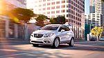 Buick Encore 2016 Base Model Lease $200/mo $0 Down