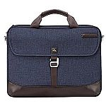 Brenthaven Collins Slim Briefcase $40