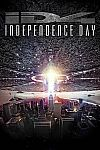 Free Movie: Independence Day (digital copy)