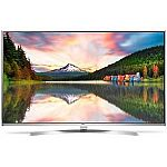 HDTV Deals: LG 65UH8500 4K UHD Smart TV $1500, LG 55UH6550 4K TV $650 and more
