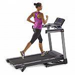 Lifespan TR2000e Treadmill or E2i Elliptical $800