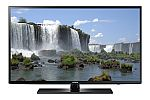 Samsung UN60J6200 60-Inch 1080p Smart LED TV $630 w/Target RedCard
