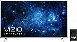 """65"""" Vizio P65-C1 LED 2160p Smart 4K Ultra HDTV (2016 Model) $1800"""