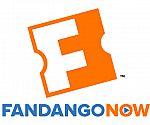 FandangoNow $4 Credit FREE
