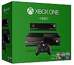 Microsoft Xbox One + Kinect Bundle + Extra Controller and Free Game $299, XBox One Lego Movie Bundle $250