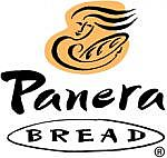 Panera Bread $3 Off Online Order for Rapid Pick-Up ($6 Minimum)