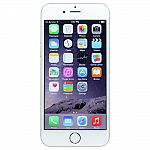 Apple iPhone 6 Plus a1522 16GB for AT&T Gold Silver or Gray (Refurbished) $390