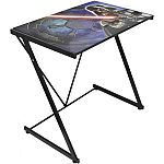 Star Wars Z Desk $19 and more