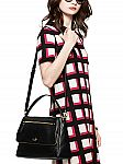 Kate Spade Cobble Hill Toddy $149