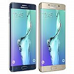 Samsung Galaxy S6 Edge Plus 32GB Verizon + Unlocked GSM Octa-Core Phone $450